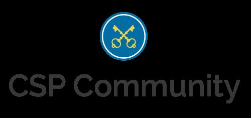CSP Community