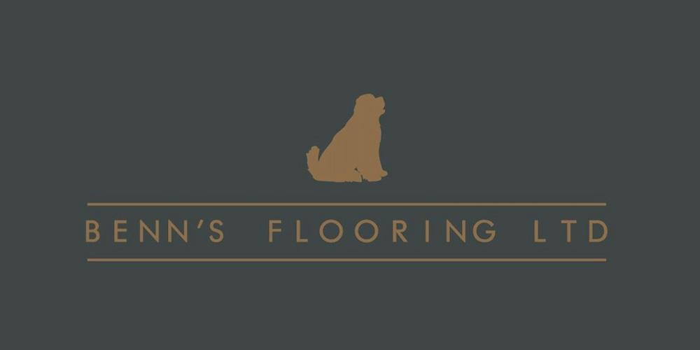 Benn's Flooring Ltd