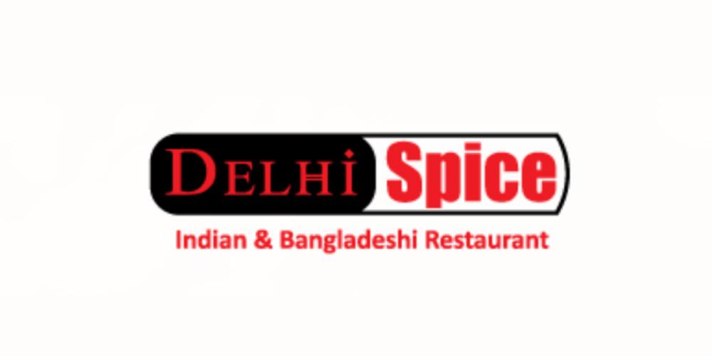 Delhi Spice
