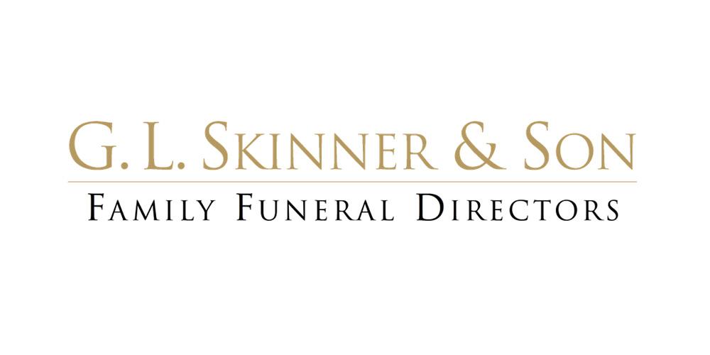 G.L. Skinner & Son