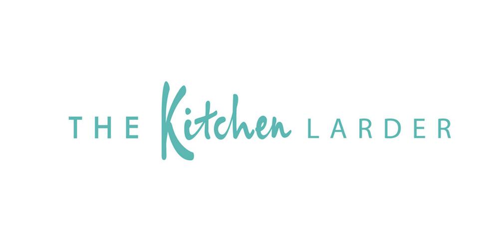 The Kitchen Larder