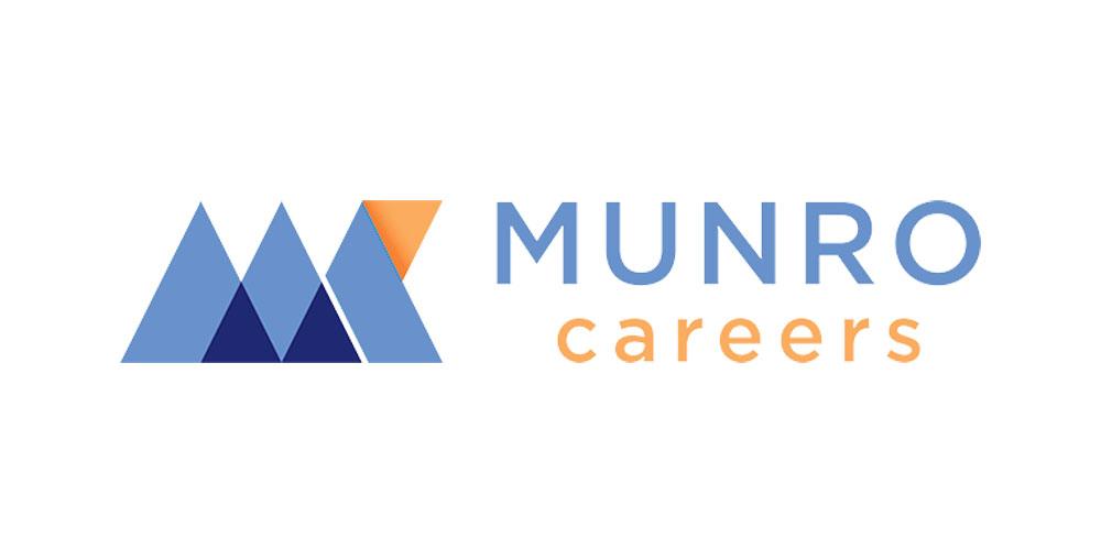 Munro Careers