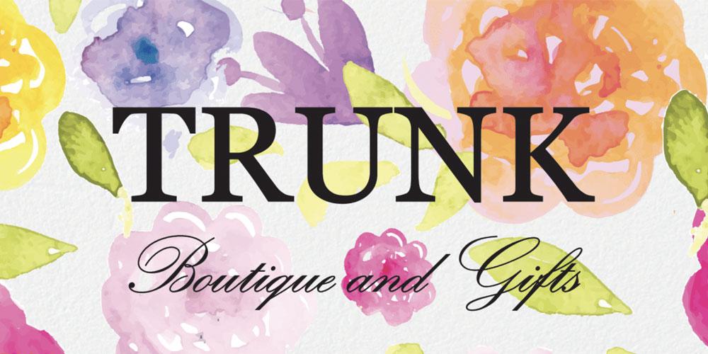 Trunk Boutique
