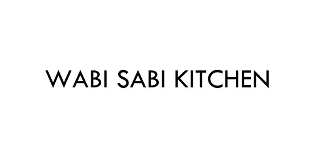 Wabi Sabi Kitchen