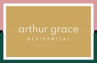arthur-grace