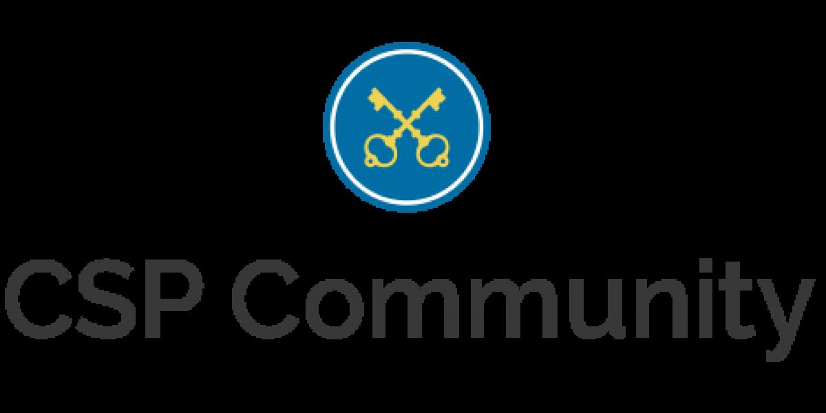 csp-community