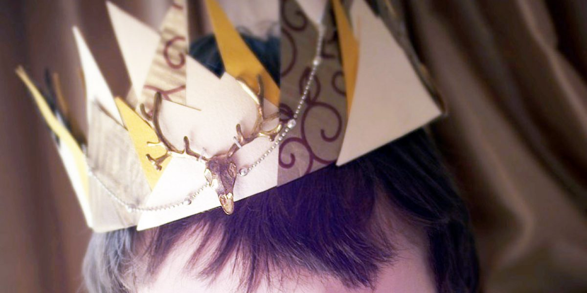 design-crown