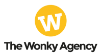 the-wonky-agency